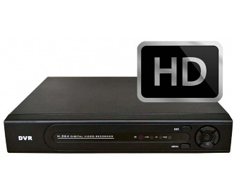dvr-4-canale-hd-720p-safer-ahd-m-269