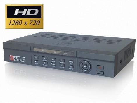 dvr-4-canale-ahd-720p-hibrid-hanbang-279